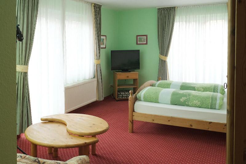 2021-04-landgasthof-roessle_zimmer-06